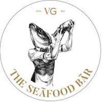 vg-seafood