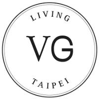 vg-taipei-logo