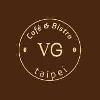 vgcafe-logo